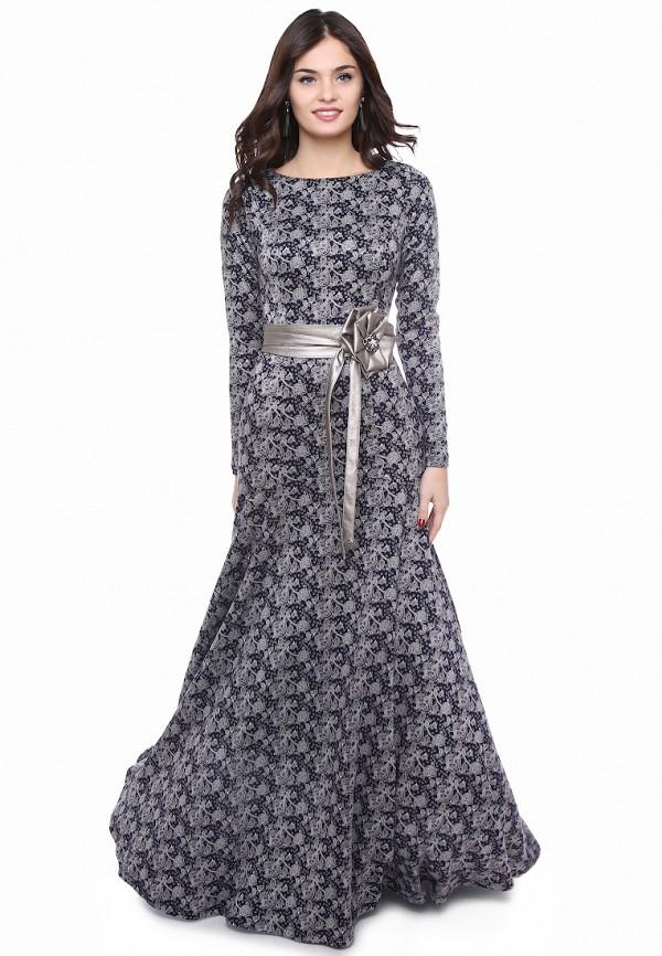 Платье Olivegrey Olivegrey MP002XW0DLHW платье olivegrey olivegrey mp002xw0dwoi