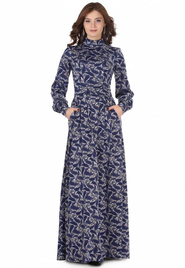 Платье Olivegrey Olivegrey MP002XW0DLHY