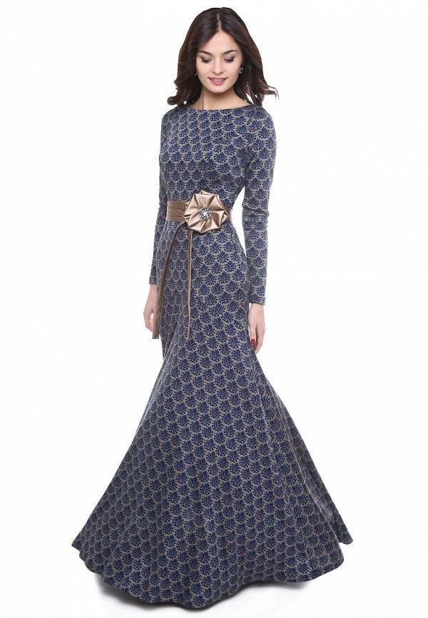 Платье Olivegrey Olivegrey MP002XW0DLI0 платье olivegrey olivegrey mp002xw1a80x