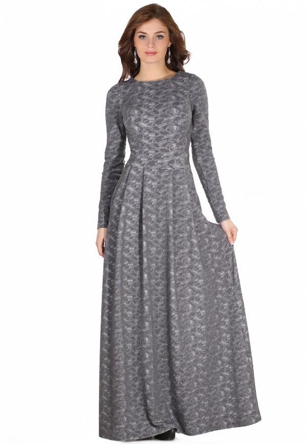 Платье Olivegrey Olivegrey MP002XW0DLIB платье olivegrey olivegrey mp002xw1byqn