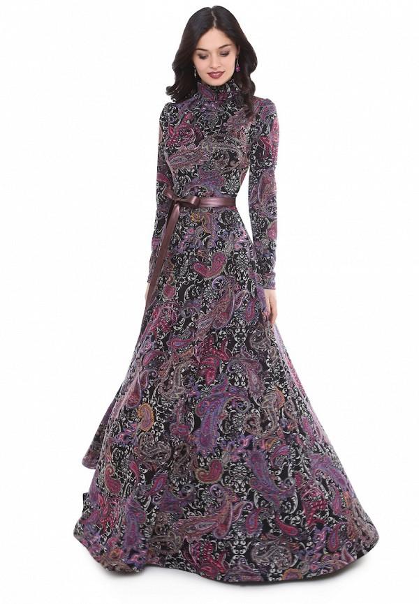 Платье Olivegrey Olivegrey MP002XW0DLID платье olivegrey demento