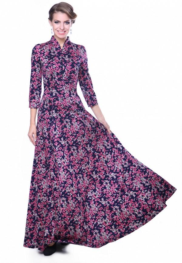 Платье Olivegrey Olivegrey MP002XW0DLIE платье olivegrey delika