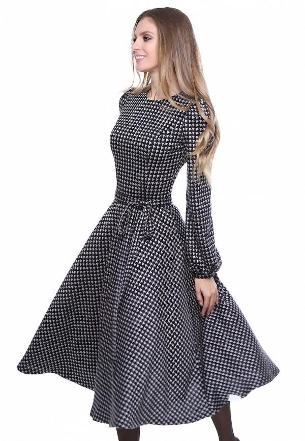 Платье Olivegrey Olivegrey MP002XW0DLIF платье olivegrey olivegrey mp002xw1gfrr