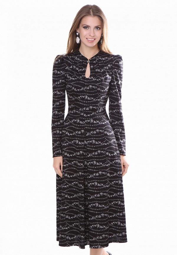 Платье Olivegrey Olivegrey MP002XW0DLIG платье olivegrey demento