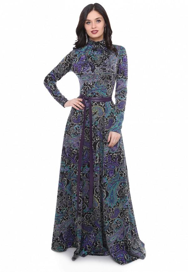 Платье Olivegrey Olivegrey MP002XW0DLIH платье olivegrey olivegrey mp002xw1byqn