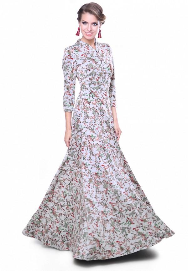 Платье Olivegrey Olivegrey MP002XW0DLII платье olivegrey olivegrey mp002xw1gfrr