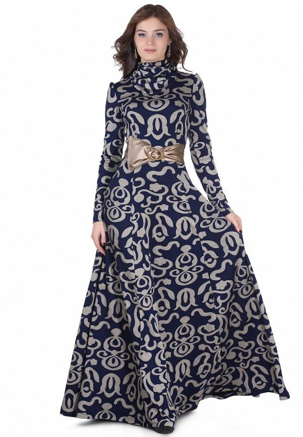 Платье Olivegrey Olivegrey MP002XW0DLIK платье olivegrey olivegrey mp002xw1byqn
