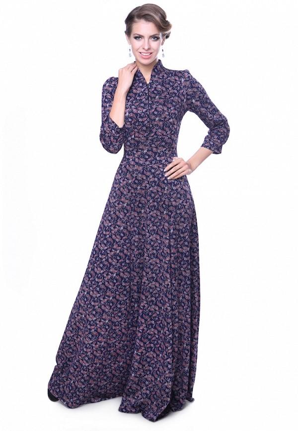 Платье Olivegrey Olivegrey MP002XW0DLIL платье olivegrey olivegrey mp002xw0dwoi