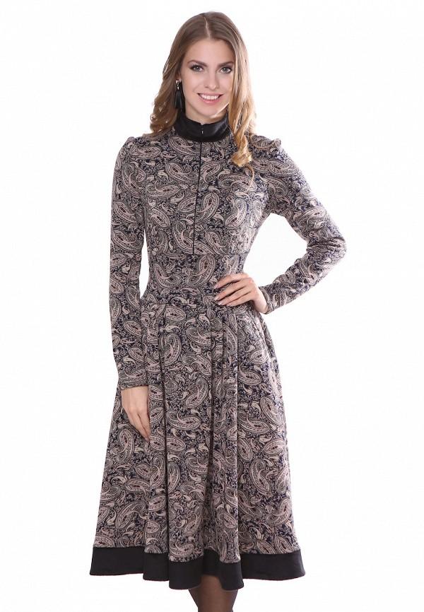 Платье Olivegrey Olivegrey MP002XW0DLIS платье olivegrey olivegrey mp002xw1byqn