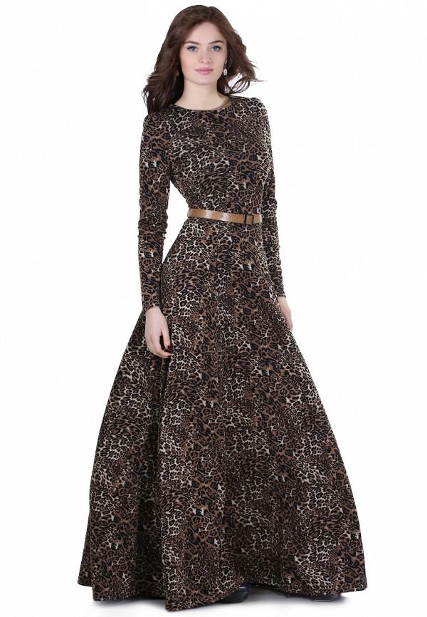 Платье Olivegrey Olivegrey MP002XW0DLIT платье olivegrey delika