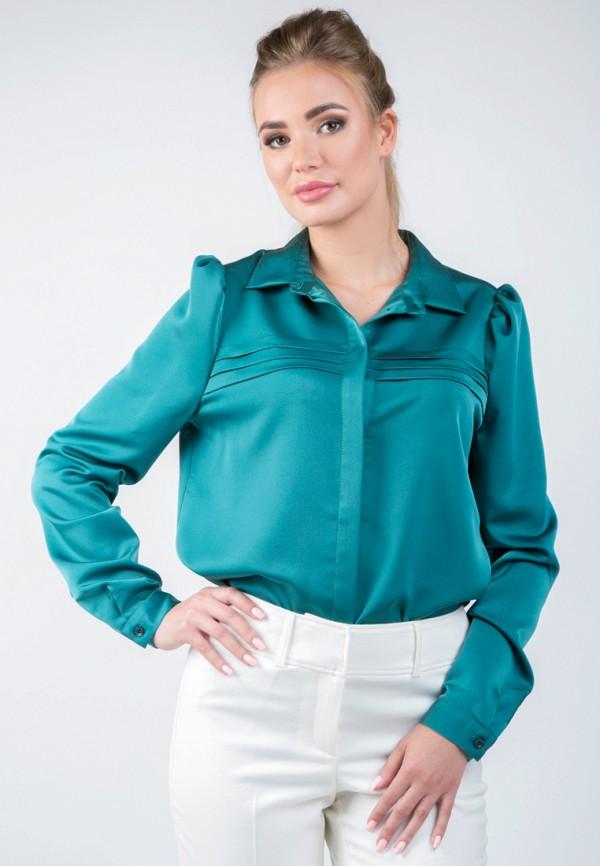 Блуза N by G. lab N by G. lab MP002XW0DLKC юбки n by g lab юбка