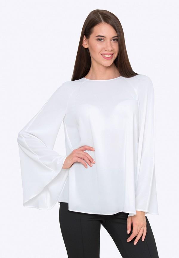 Блуза Emka Emka MP002XW0DMEE