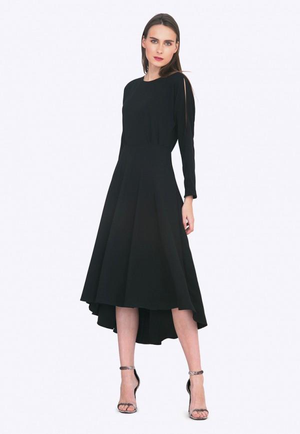 Платье Emka Emka MP002XW0DMEF