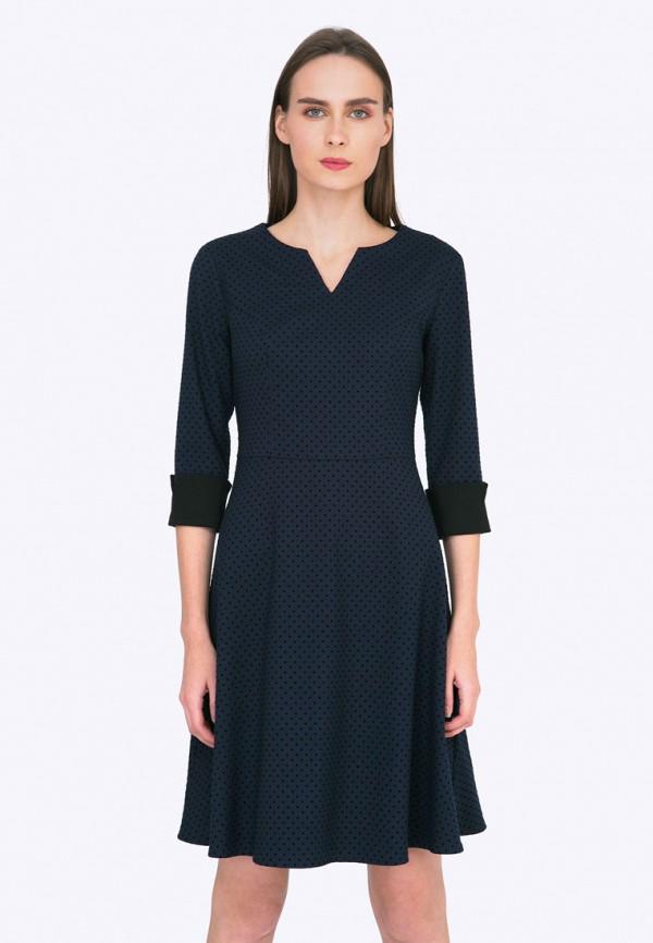 Фото Платье Emka. Купить с доставкой