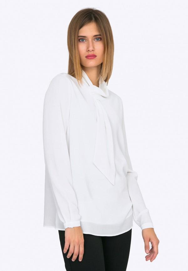 Блуза Emka Emka MP002XW0DMEQ