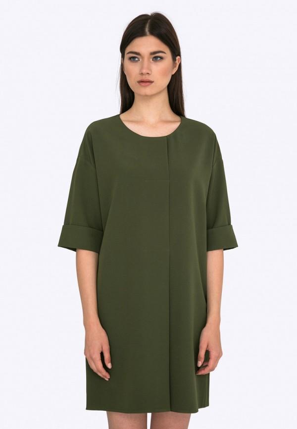 Платье Emka Emka MP002XW0DMEU платье emka emka mp002xw1gjky