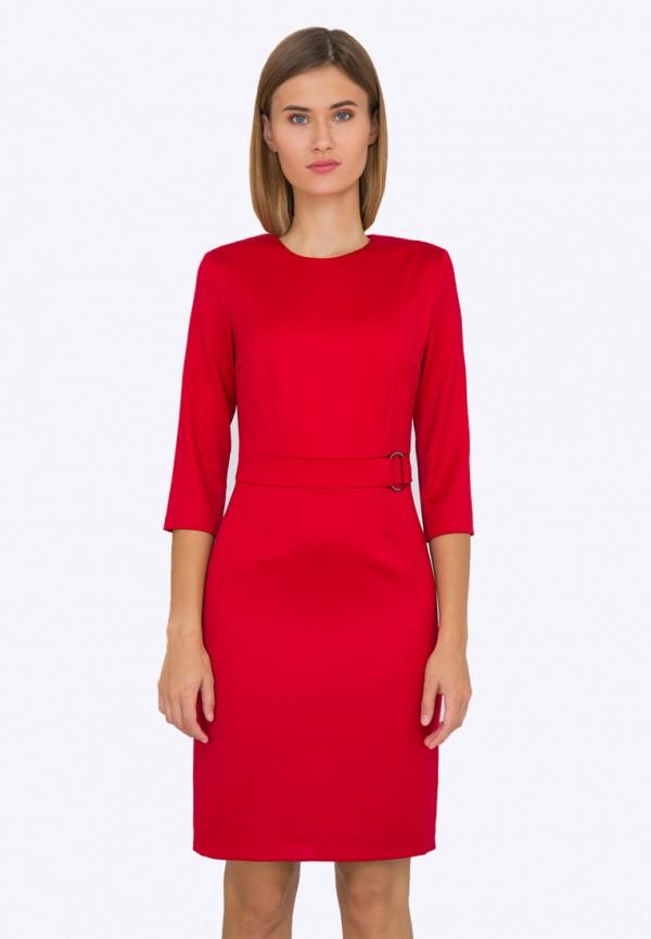 Платье Emka Emka MP002XW0DMEZ