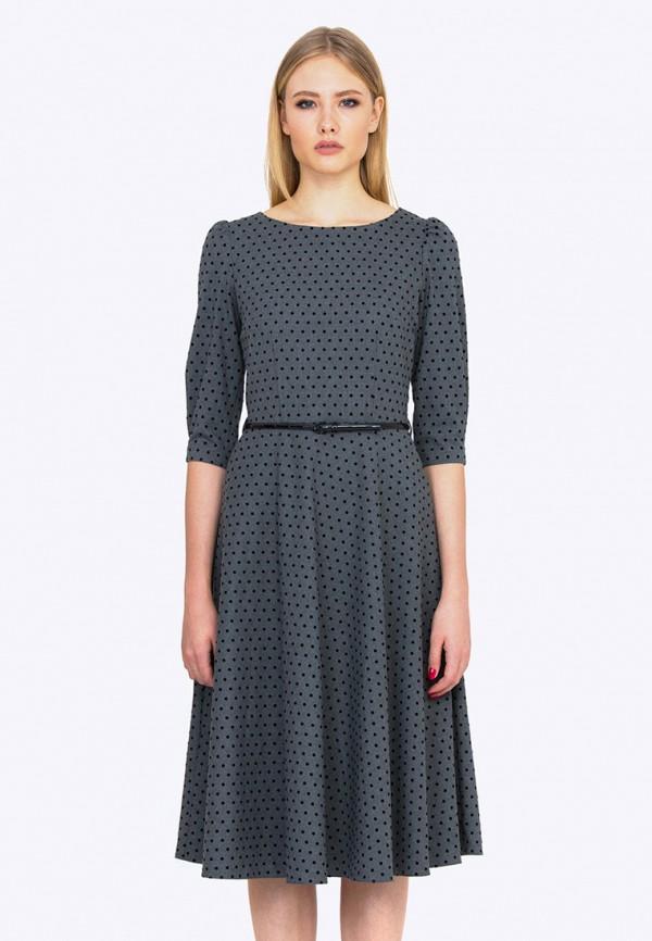 Платье Emka Emka MP002XW0DMFB платье emka emka mp002xw1gjky