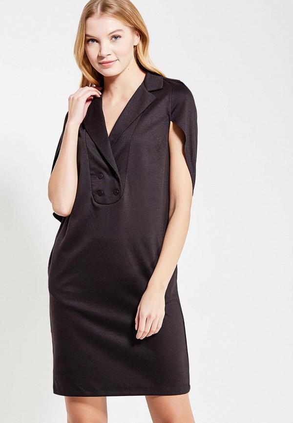 alina assi платье 1 062 черный Платье Alina Assi Alina Assi MP002XW0DMLJ