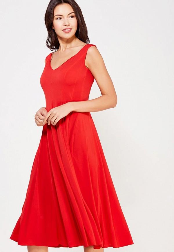 Платье Alina Assi Alina Assi MP002XW0DMLL 00sckt 3 8 fmale sq drv 10mm fm
