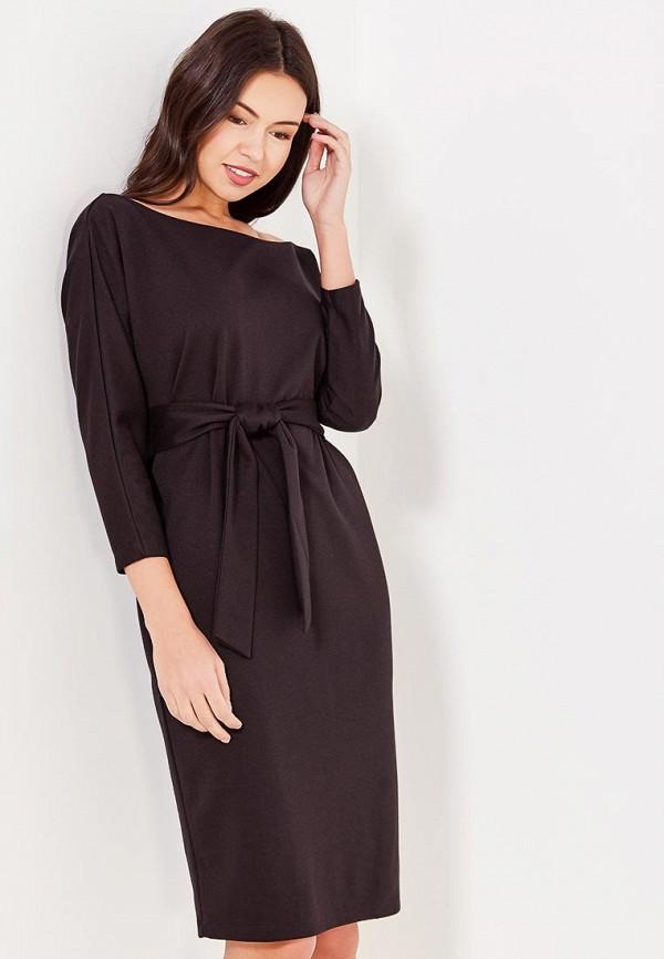 alina assi платье 1 062 черный Платье Alina Assi Alina Assi MP002XW0DMLO