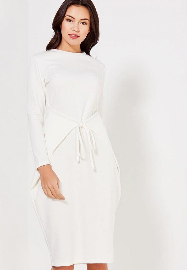 Платье Alina Assi Alina Assi MP002XW0DMLP