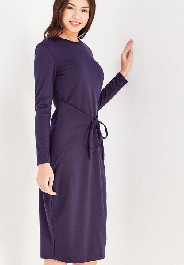 цена Платье Alina Assi Alina Assi MP002XW0DMLQ онлайн в 2017 году