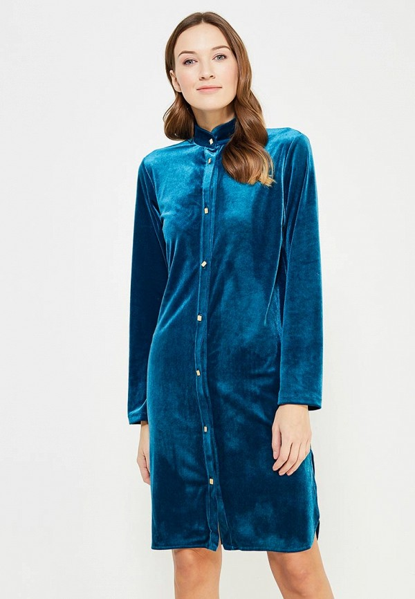 Платье Alina Assi Alina Assi MP002XW0DMLR