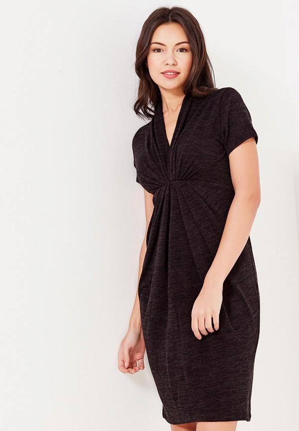 alina assi платье 1 062 черный Платье Alina Assi Alina Assi MP002XW0DMLU