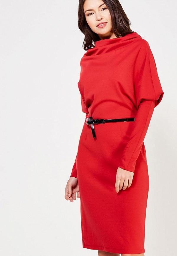 Платье Alina Assi Alina Assi MP002XW0DMLZ платье alina assi