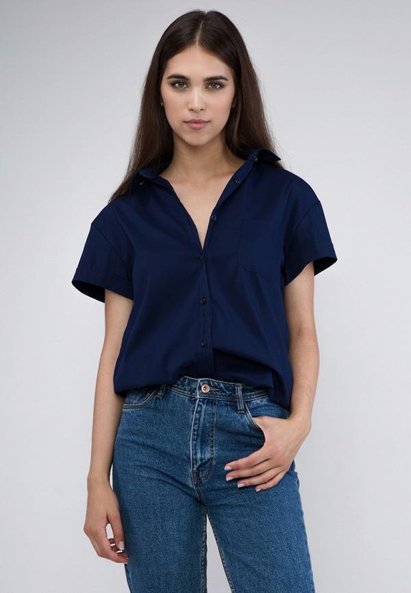Фото Блуза MirrorStore. Купить с доставкой