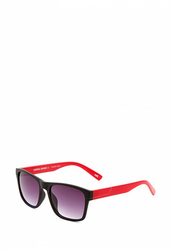 Очки солнцезащитные Mario Rossi Mario Rossi MP002XW0DMWM raffaello rossi повседневные брюки