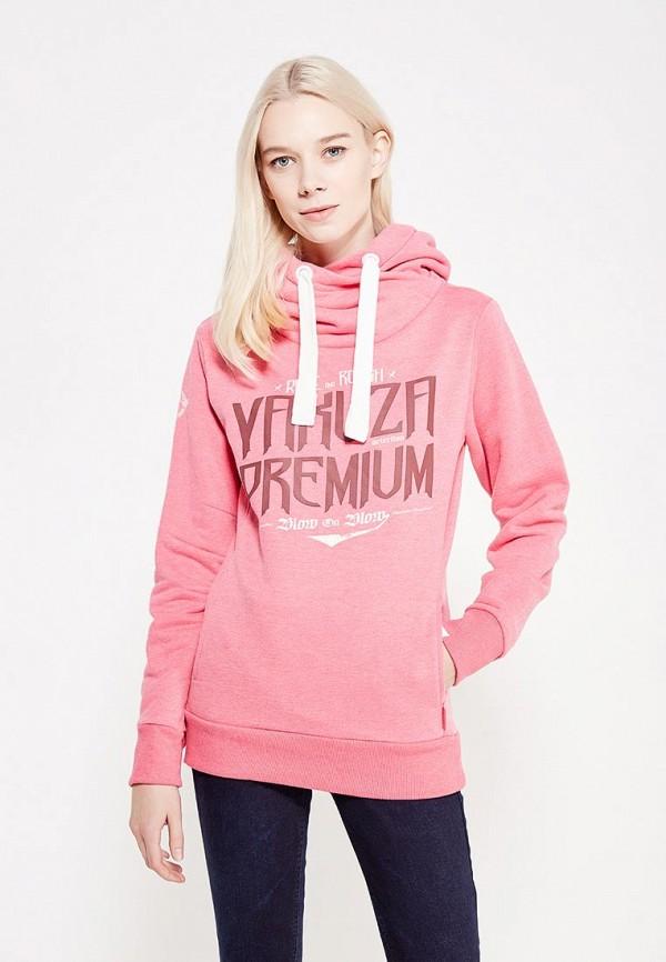 Худи Yakuza Premium Yakuza Premium MP002XW0DMX4 футболка wearcraft premium printio keep calm