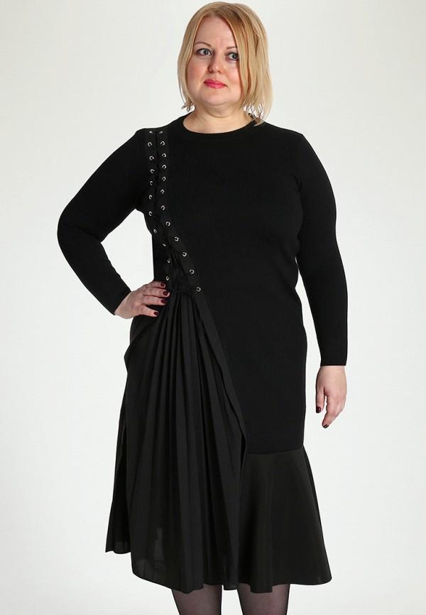 Платье Marissimo Marissimo MP002XW0DMYZ рубашка marissimo marissimo mp002xw1a96e