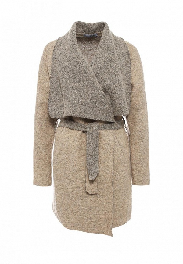 Пальто Lovini