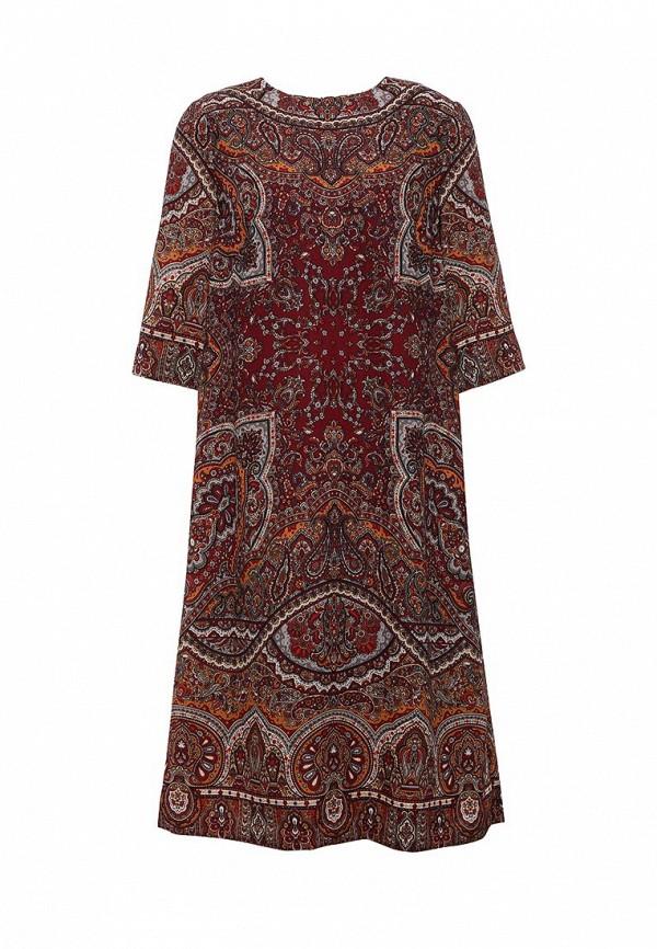 Платье Voielle Voielle MP002XW0DOBQ