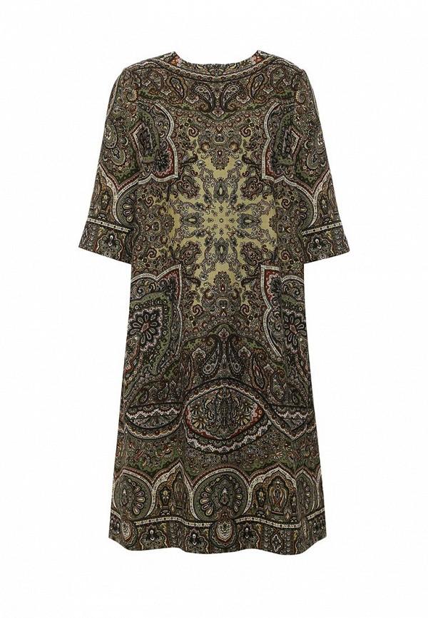 Платье Voielle Voielle MP002XW0DOBV