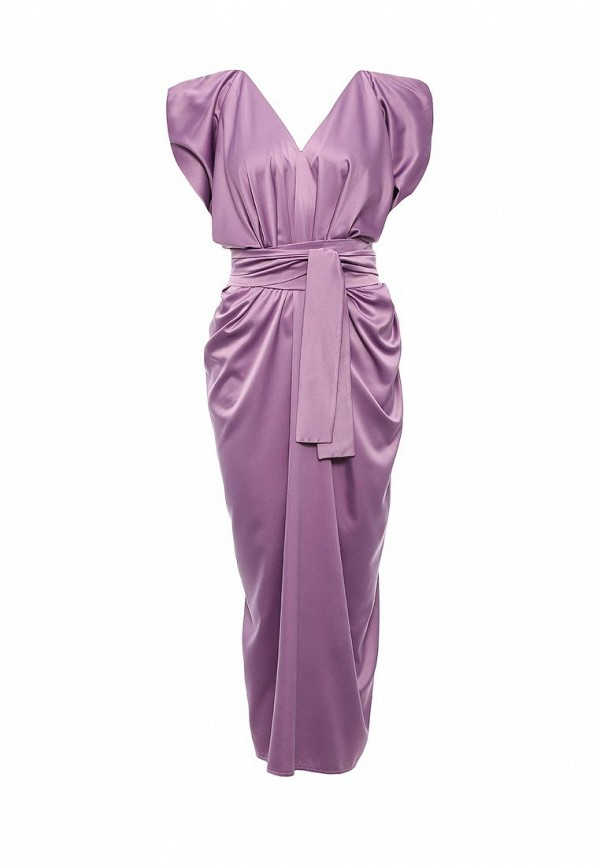 Платье Voielle Voielle MP002XW0DOCE