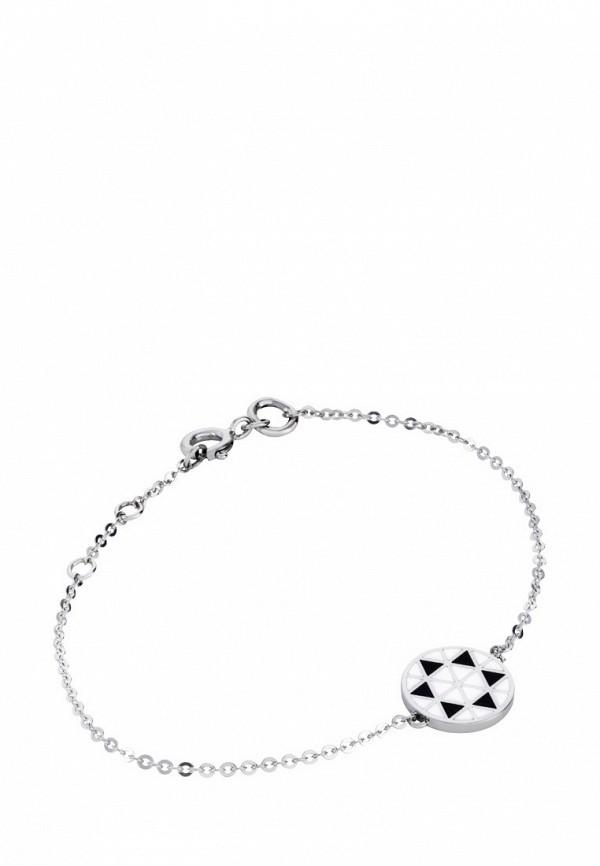 Браслет Natalia Bryantseva Jewelry