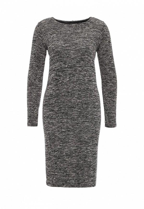 Здесь можно купить   Платье Voielle Платья