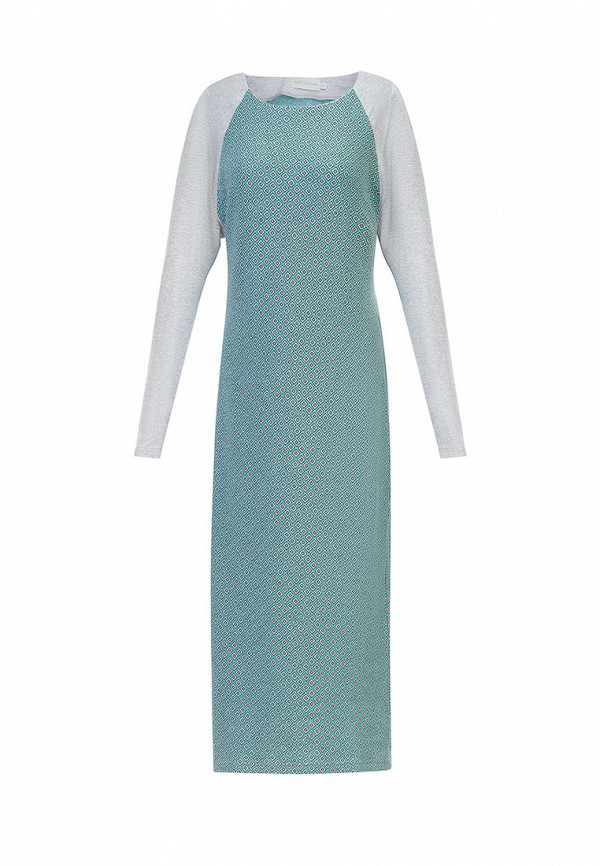 Платье Bella Kareema Bella Kareema MP002XW0DP05