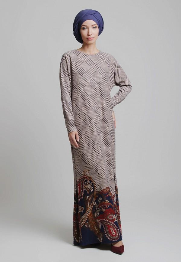 Платье Bella Kareema Bella Kareema MP002XW0DP06