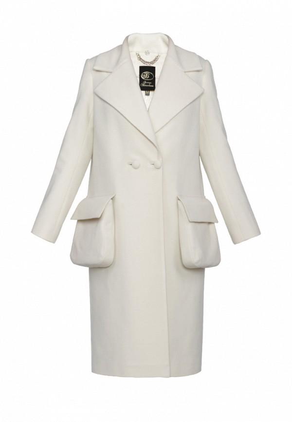 Пальто Anastasya Barsukova Anastasya Barsukova MP002XW0DP2C