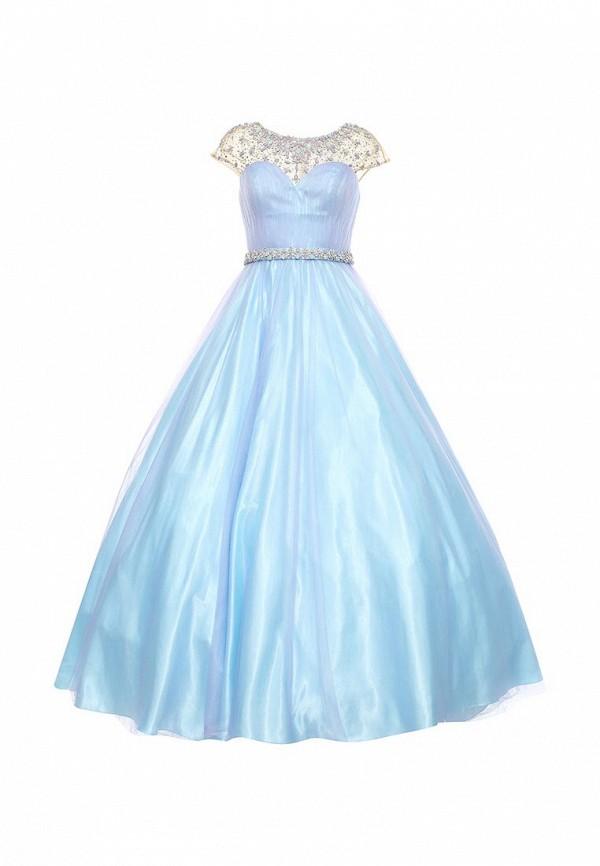 Платье To be Bride To be Bride MP002XW0DP9Y to be bride to be bride mp002xw0ds6i