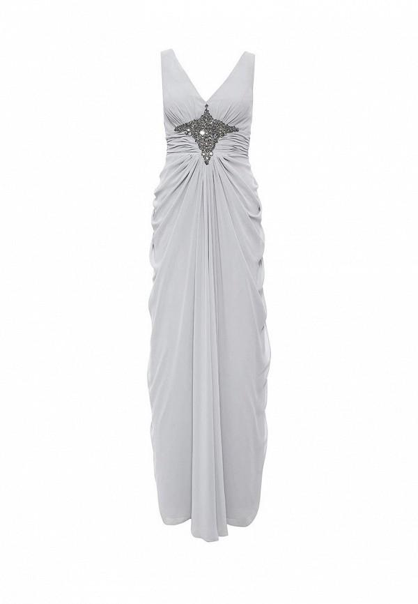 Фото Платье To be Bride. Купить с доставкой