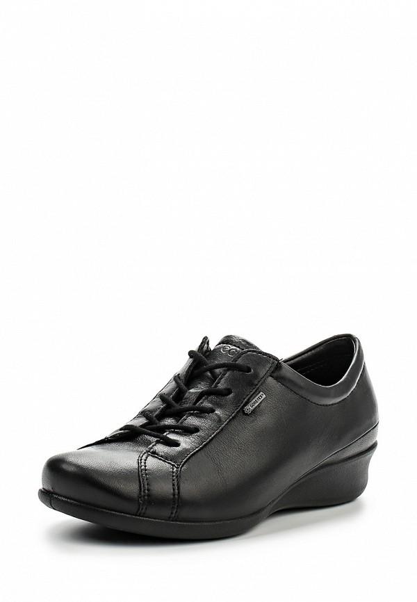 Ботинки Ecco Ecco MP002XW0DQ04 сандали ecco