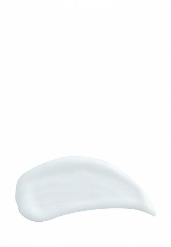 Арома-терапевтическое очищающее молочко Christina Cleaners - Очищающие средства для лица