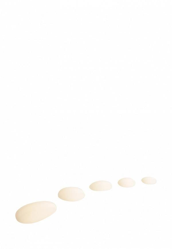 Постпилинговый защитный гель Christina Rose de Mer - 100% натуральный растительный пилинг для лица