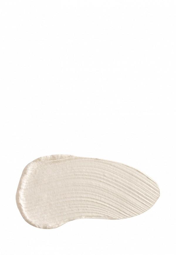 Успокаивающая маска Christina Rose de Mer - 100% натуральный растительный пилинг для лица