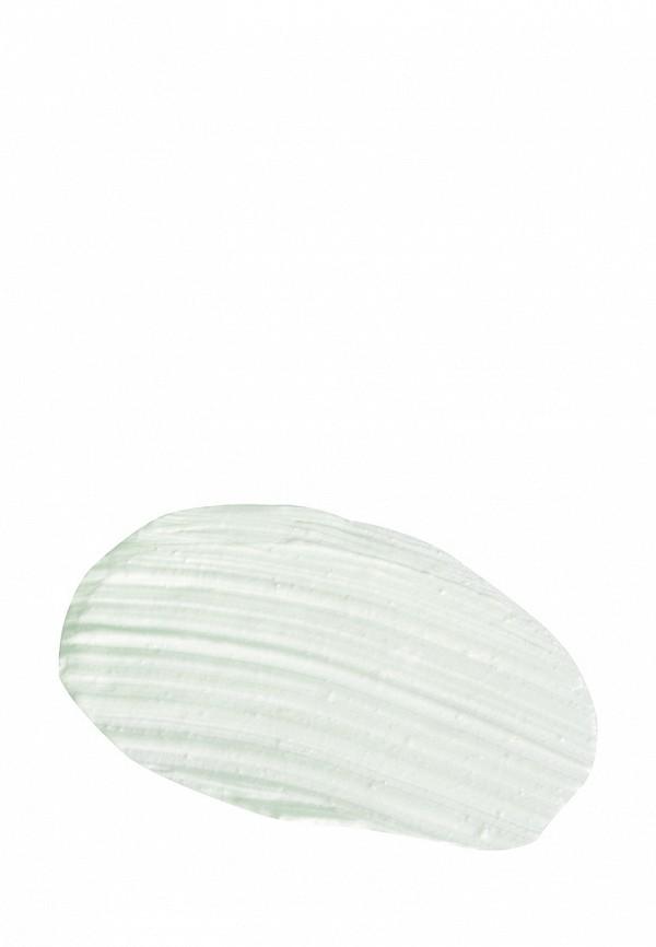 Яблочная маска красоты Christina Masks - Маски для лица